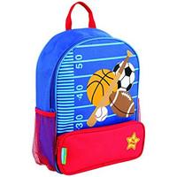 STEPHEN JOSEPH - SJ1020 Sidekick Backpack ( Tas ransel anak )