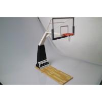 Action Figure Ring Basket 1/12 NBA Dasin Enterbay ORI SHF Figma