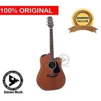 Katalog Gitar Akustik Elektrik Takamine Katalog.or.id