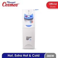 Cosmos CWD-5601 - Dispenser Extra Hot & Cold