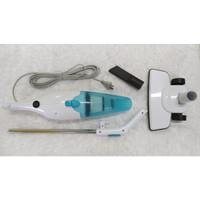 Konka Vacuum Cleaner Handled - Vacuum Tungau Like Bolde / Dust Dady