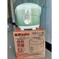 Magic com Miyako MCM 508