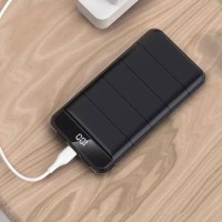 REMAX Leader Series 2USB Power Bank 30000mAh RPP-141