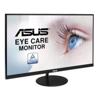 "Asus Eye Care Monitor VL278H 27"" FHD TN 75Hz 1ms FreeSync"