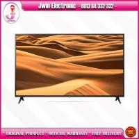 LG 55UM7300PTA 55 Inch UHD 4K Smart Flat LED TV 55UM7300 Magic Remote