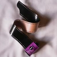 Roll Film Lapan C200 35mm 36exp