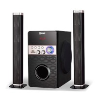 tower speaker GMC 888R-BT TSB