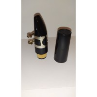 AWM mouthpiece Clarinet