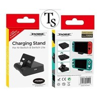 Charging Stand For Nintendo switch Lite - Charging Dock Lite - Charger