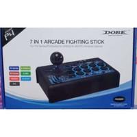 Dobe Arcade Fighting Sick PS4 - Xbox - Android - PC - PS3 - Nintedo
