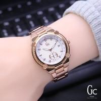 Jam Tangan Wanita Gc Guess Collection