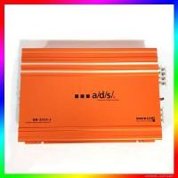Katalog Power Amplifier Sound System Katalog.or.id