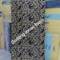 Kasur Busa inoac D23 Eon 160 x 200 x 15 Termurah Original