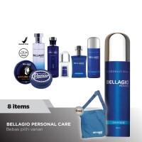 BELLAGIO PERSONAL CARE