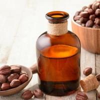 250 ml Organic Jojoba Oil
