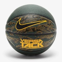 Bola Basket Nike Versa Tack 8P Basketball Green Original