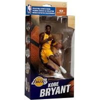 Kobe Bryant Action Figure [NBA Finals 2000]