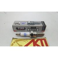 Busi TDR 085R Ballistic Spark Plug Satria FU CS1 Vixion Ninja 250