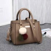 vedlyn tas wanita berkualitas import/batam model korea fashion BQ192