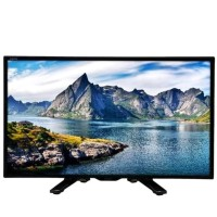tv led Sharp 24 inch LC 24LE170I