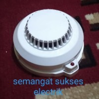 smoke detector FST. PS 718