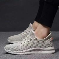 sepatu running pria import berkualitas
