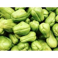 Labu Baby - Labu - Sayur Segar (1kg)