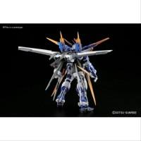 Big Sale Mg Astray Blue Frame D Hebat
