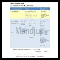 Sabun Mandi Batang Dettol Profresh Fresh - 105 Gram Kode 890