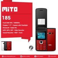 MITO 185