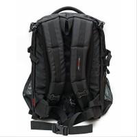 Sale Tas Kamera Dslr Backpack Quarzel Victory Pro Masuk Laptop 15-17