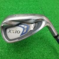 Terhot Single Stick Golf Loose Iron No 7 Hottt