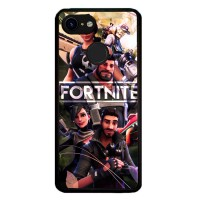 Fortnite Season 8 O7414 Casing Google Pixel 3 XL