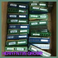Grosir Memory Ram Ddr 2 2Gb