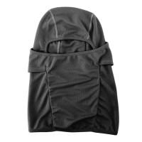 Unik FMD Masker Wajah Tactical Breathable Quick Dry untuk Outdoor /
