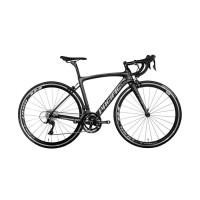 SEPEDA BALAP ROADBIKE 700C CARBON PACIFIC PRIMUM 3.0 CYCLING BICYCLE