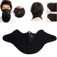 Stok Terbatas Bayar Di TempatPerlengkapan Outdoor: Masker Wajah