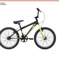 SEPEDA BMX ANAK 20 POLYGON BLITZ CYCLING KID BICYCLE KIDS BIKE