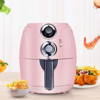 Automatic Air fryer Intelligent Electric potato chipper household