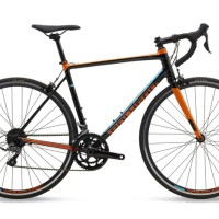 SEPEDA BALAP 700C POLYGON STRATTOS S2 CYCLING BICYCLE ROAD BIKE