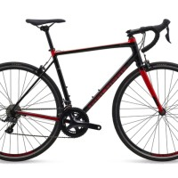 SEPEDA BALAP ROADBIKE 700C POLYGON STRATTOS S3 CYCLING ROAD BICYCLE