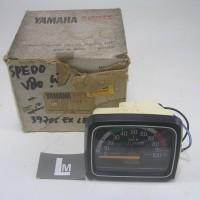Yamaha V80 V-80 .. Spedometer 14N-83510-F0 Ori Baru Japan suku cada