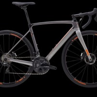 SEPEDA BALAP ROADBIKE 700C POLYGON STRATTOS S7 DISC CYCLING BICYCLE