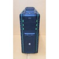 PC GAMING - RAM 16GB - HDD 1 TB