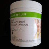 Herbal life PPP Personalized Protein Powder / #Herbalife PPP Powder