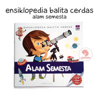 Zoetoys Ensiklopedia Balita Cerdas - Tubuh Manusia   Buku Edukasi Anak
