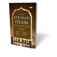 Kerajaan Islam Nusantara