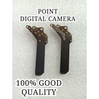 shutter blade for canon 6D