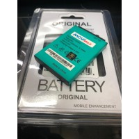 Baterai Batere Baterei Battery Mifi Modem Wifi 4G Movimax MV003 XL Go