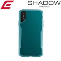 Case iPhone XS / X Element Case Shadow Casing Cover Original